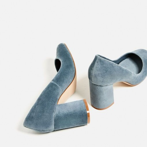 zara-shoes-need-in-sofa