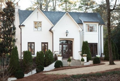 birmingham-exterior-mountain-decor-covet-living