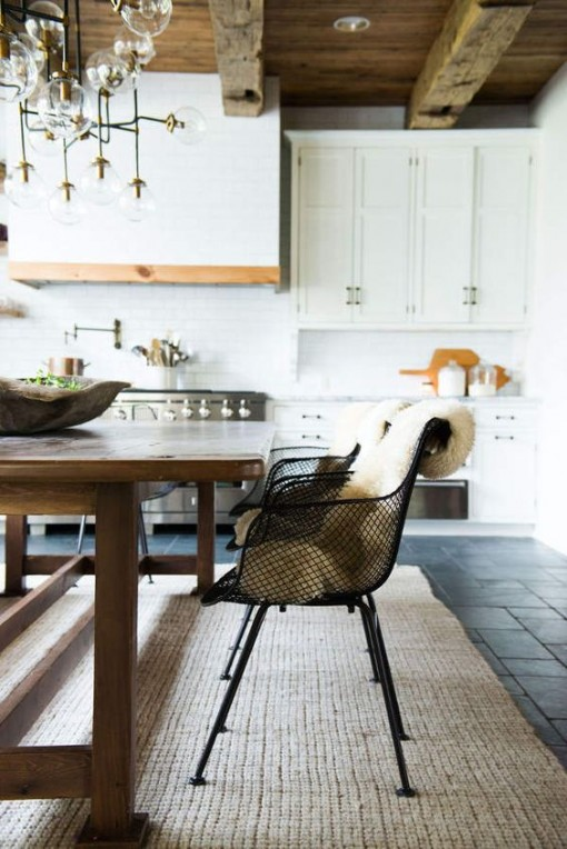 bisto-chandy-kitchen-mountain-decor-covet-living