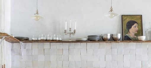 cle-backsplash-covet-living-interiors