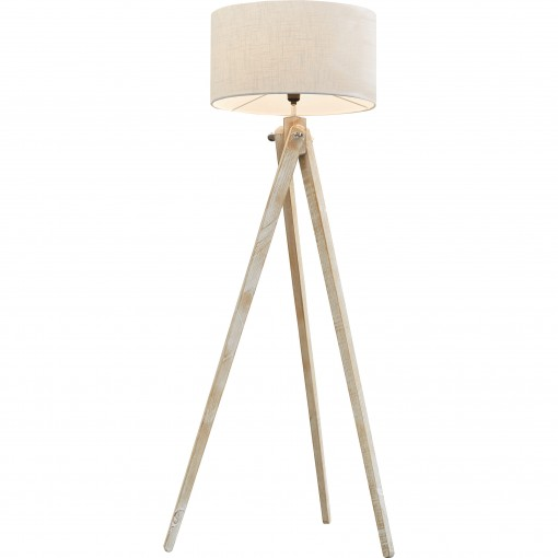 freya-tripod-lamp-wayfair-mountain-decor-covet-living