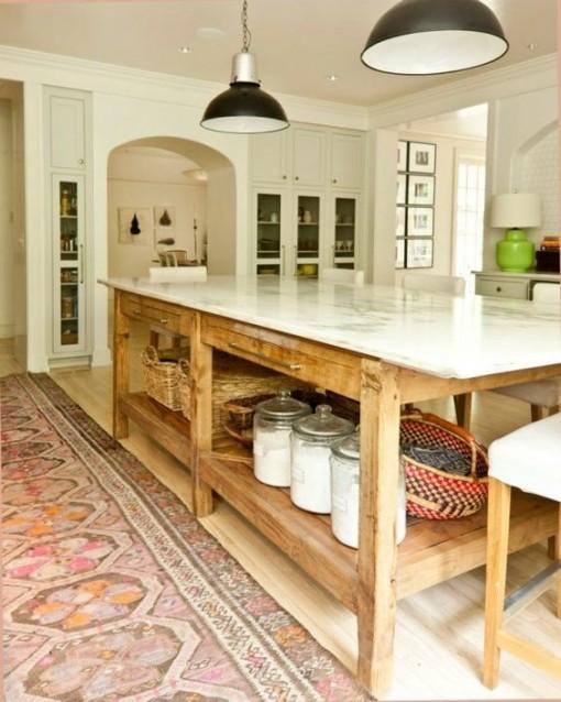 rustic-kitchen-mountain-decor-covet-living