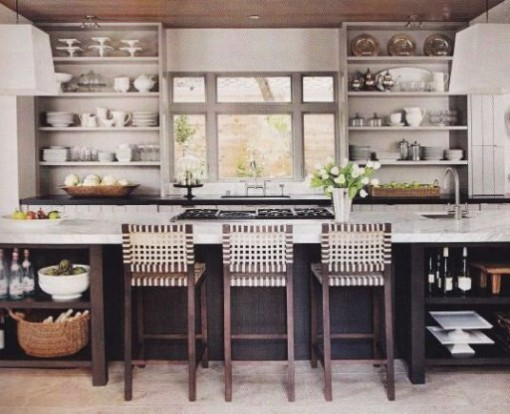 shades-of-grey-kitchen-mountain-decor-covet-living