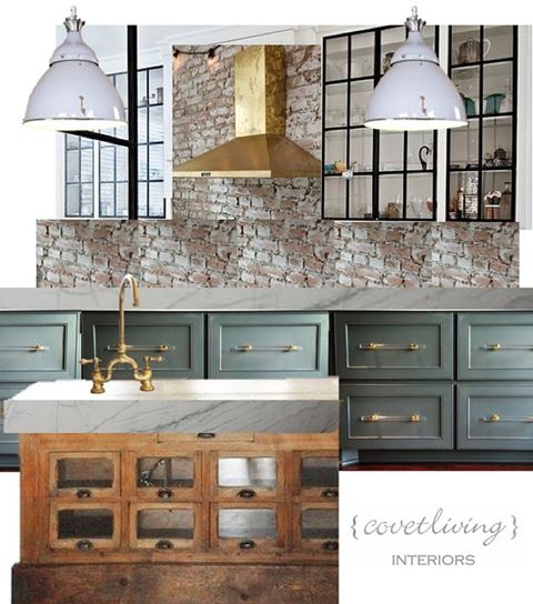 stephs-kitchen-covet-living-interiors