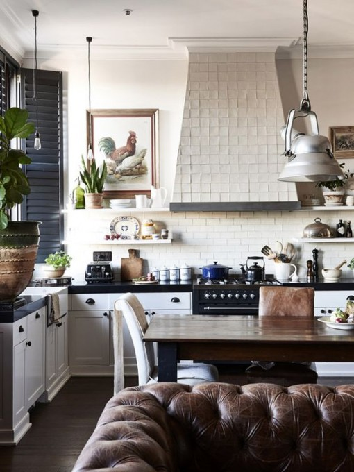 tiled-hood-and-chesterfield-mountain-decor-covet-living