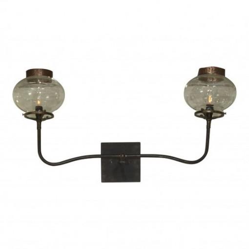 two-light-gas-replica-sconce-covet-living-interiors
