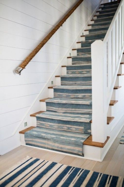 vintage-stair-runner-covet-living-interiors