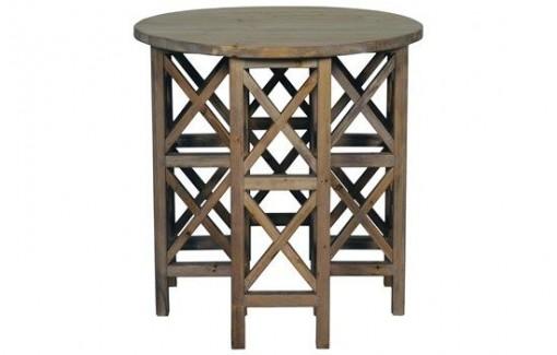 zimmerman-table-mountain-decor-covet-living