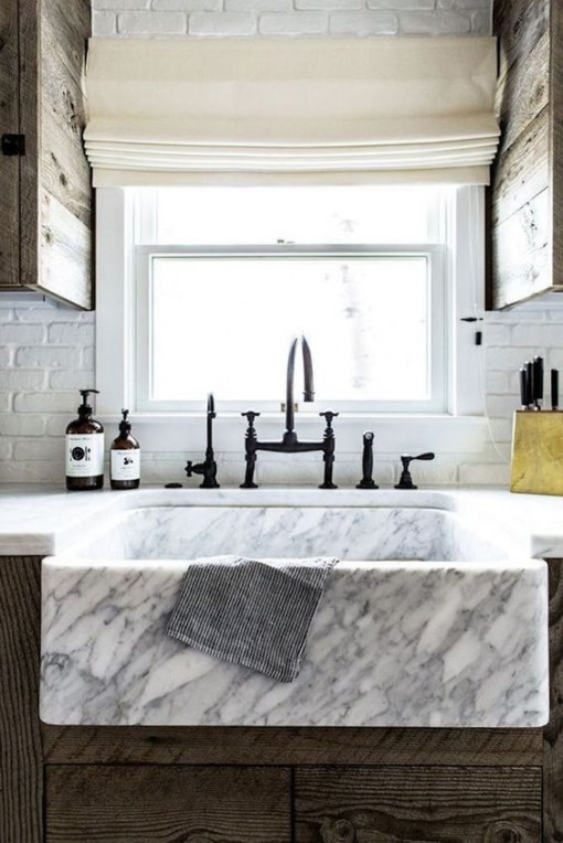 marble-sink-reclaimed-cabs-covet-living-interiors