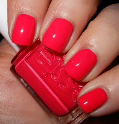 Essie Come Here | Covet Living