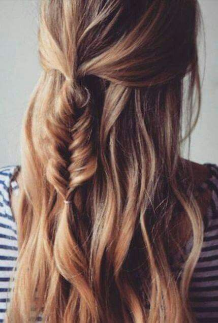 Half Braid | Covet Living