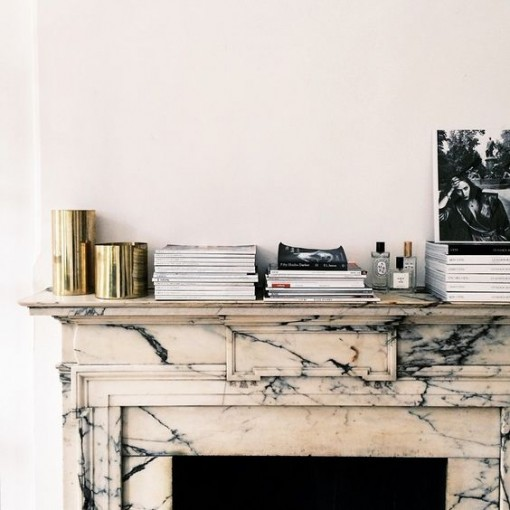 marble | Covet Living