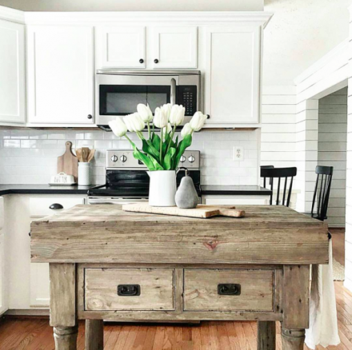 antique island | covet living