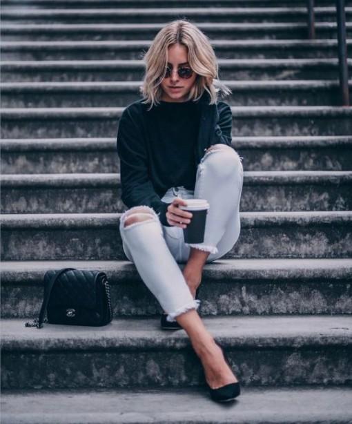 Style | Covet Living