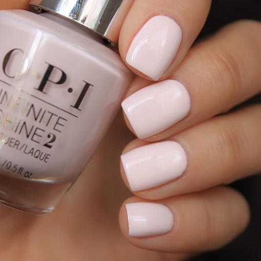 it's pink PM OPI | covet living