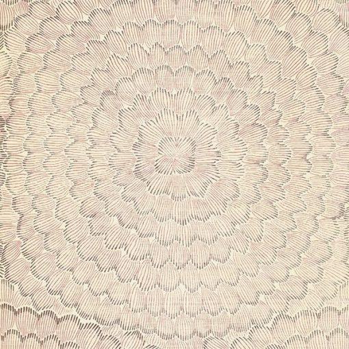 spoonflower wallpaper price